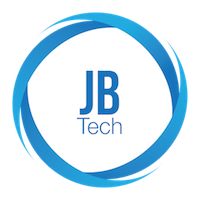 JB Tech